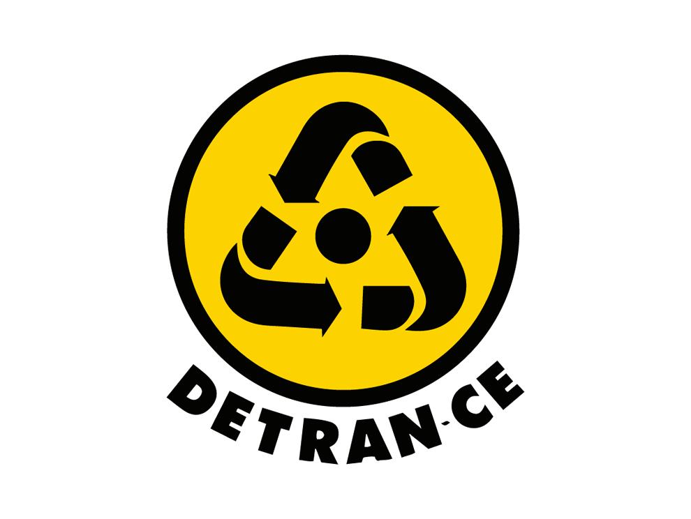 Detran Ceará 2022